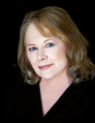 Shirley Knight .jpg